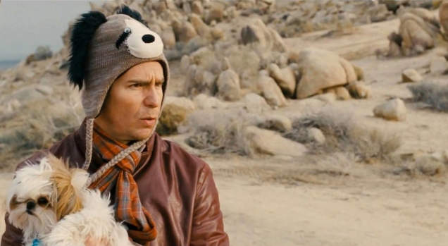 seven-psychopaths-rockwell21
