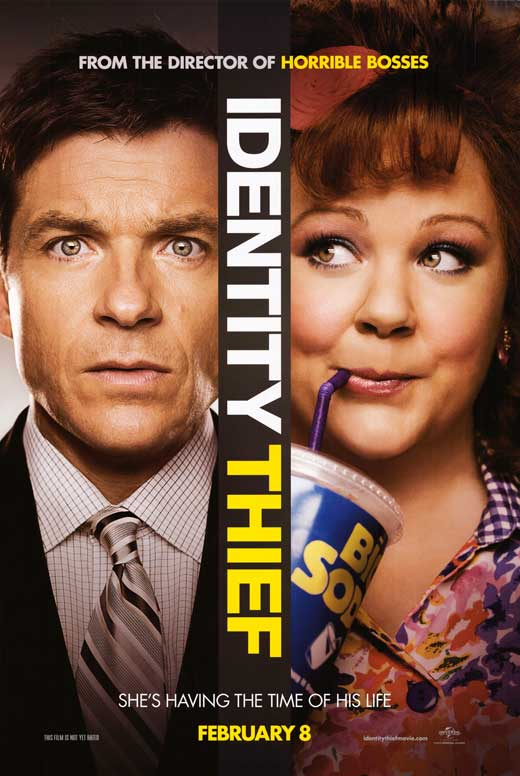 identity-thief-movie-poster-2013-1020753947