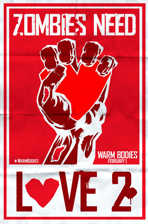 pp022013_warmbodies01