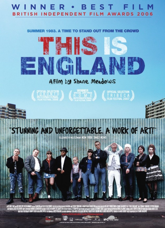 this_is_england_film_poster