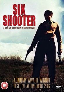 220px-Six_Shooter_FilmPoster