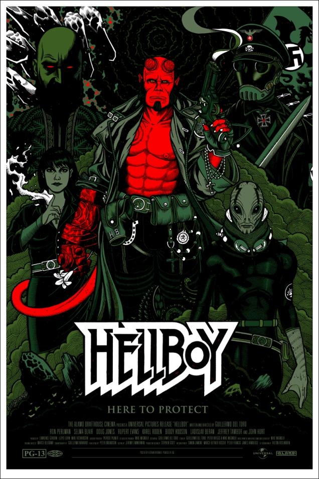 HellboyFinal