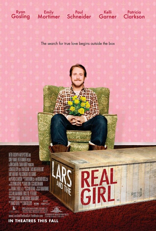 lars-real-girl