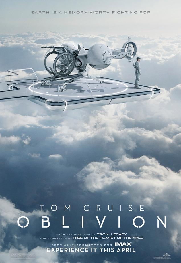 Oblivion-IMAX-Poster