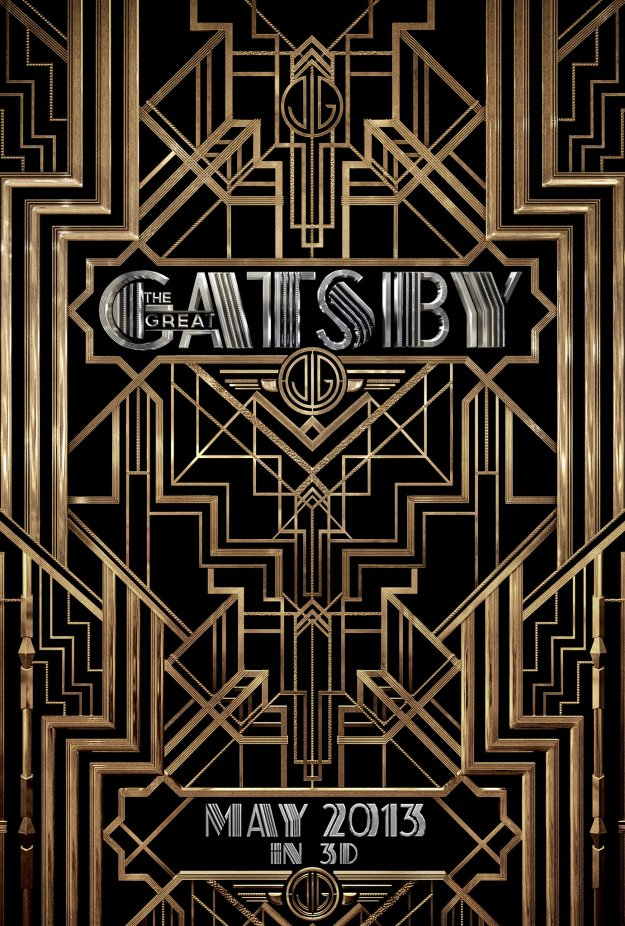 2013-04-The-Great-Gatsby-Poster-1