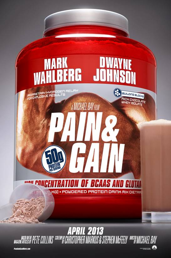 pain-and-gain-teaser-poster