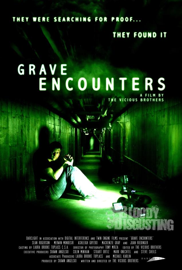 1graveencounters110410