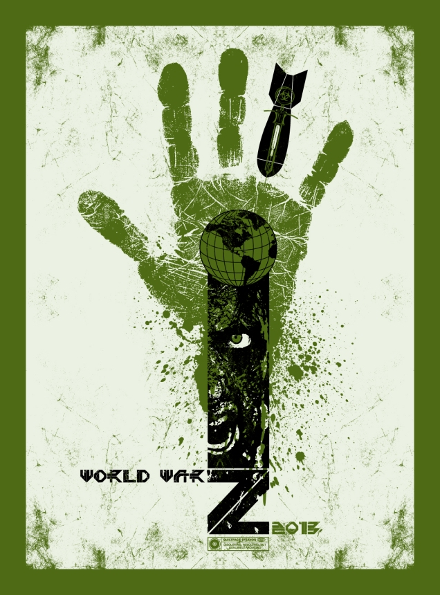 world-war-z-fan-poster-chris-garofalo