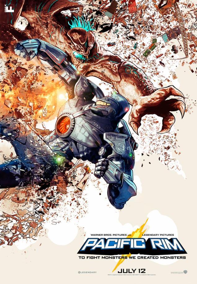 Pacific-Rim-IMAX-poster