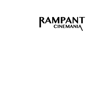 Rampant Cinemania