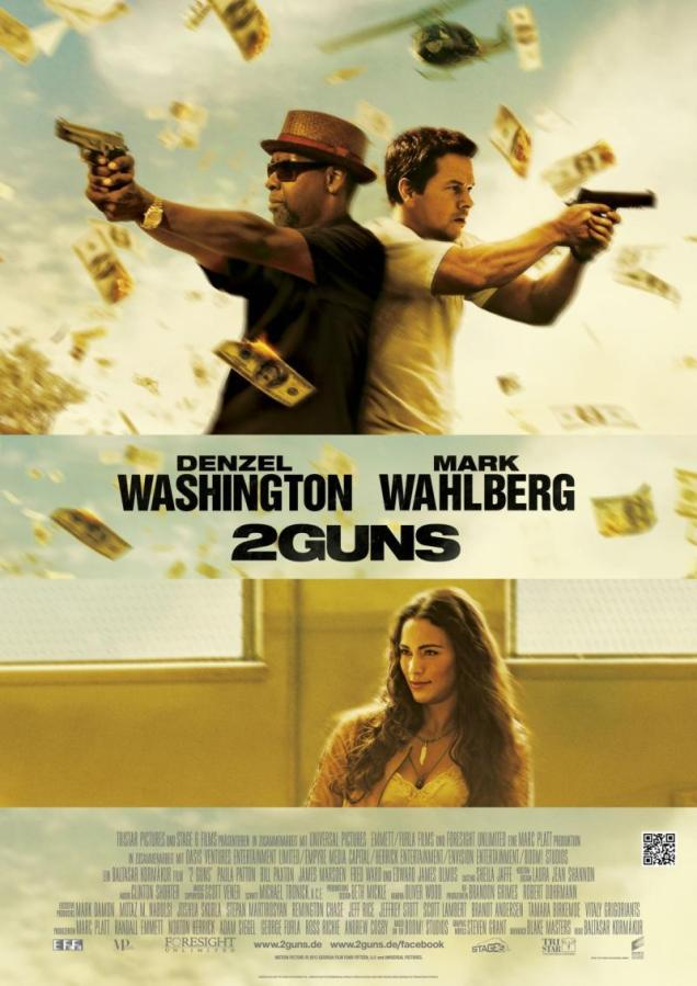 8-2-c-Guns-Poster