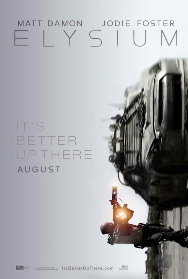 elysium_fan_poster_2_by_crqsf-d625wlq