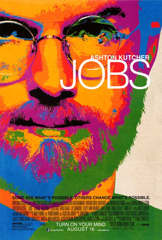 jobs-movie-poster-2013-1020755614