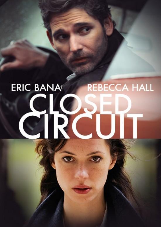 Closed-Circuit-2013-Thriller-Movie-Watch-Online-Full-Film