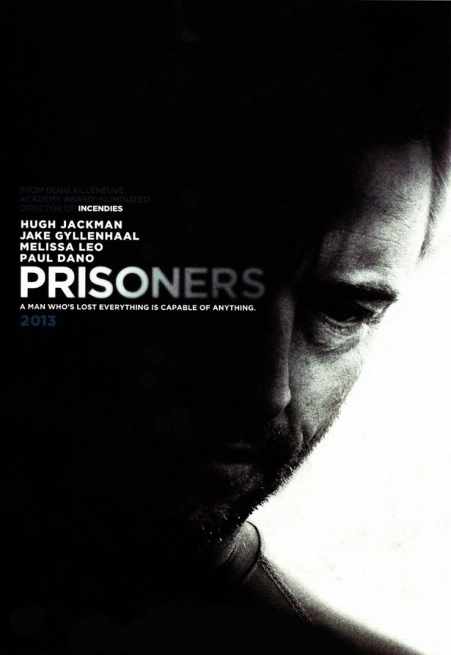 prisoners-movie-2013-poster-1