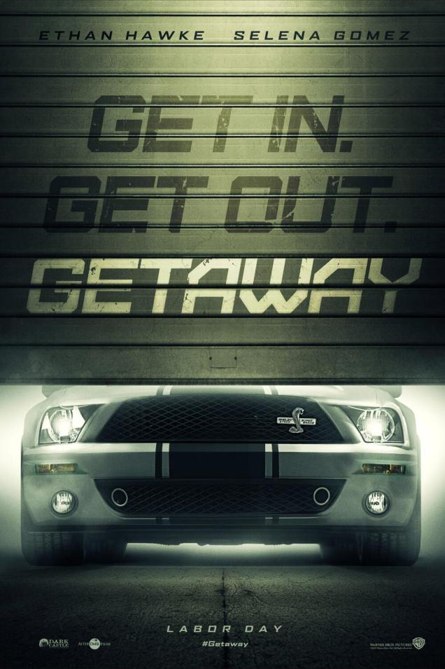 Selena-Gomez-Getaway-Poster-selena-gomez-34557294-1000-1502