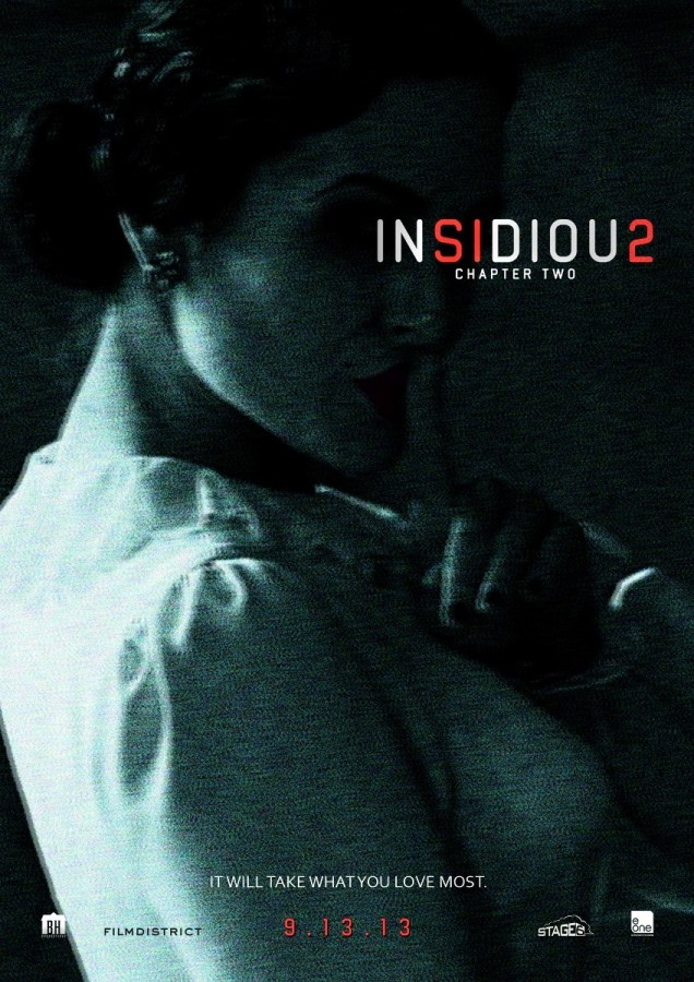 insidious_chapter_two_ver3_xlg