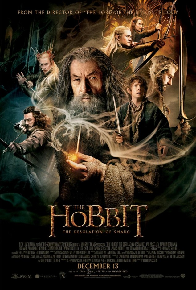hobbit_the_desolation_of_smaug
