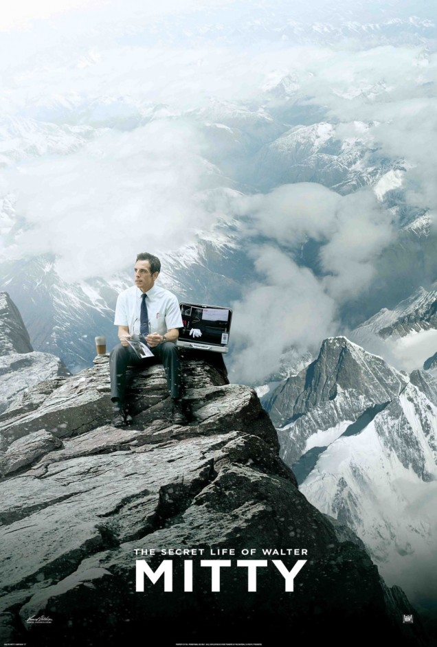 The-Secret-Life-of-Walter-Mitty-2013-Movie-Poster-21