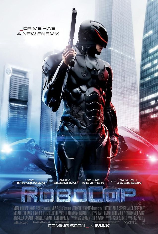 robocop-movie-poster-1