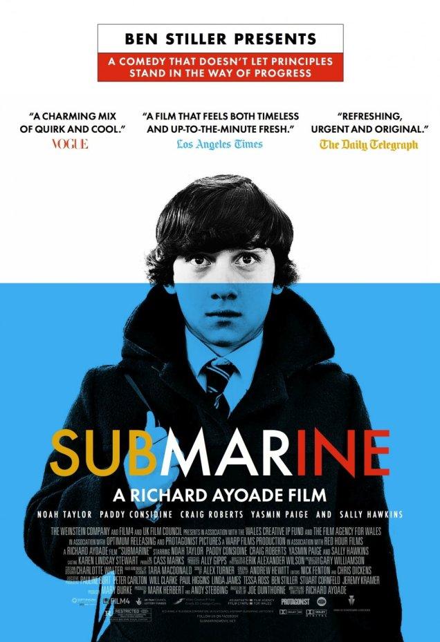 submarine_ver2_xlg
