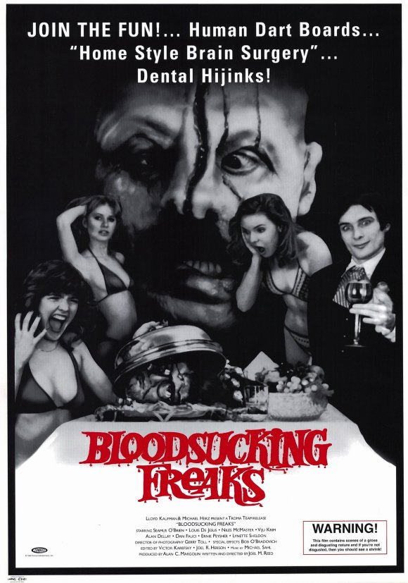 bloodsucking-freaks-movie-poster-1975-1020198973
