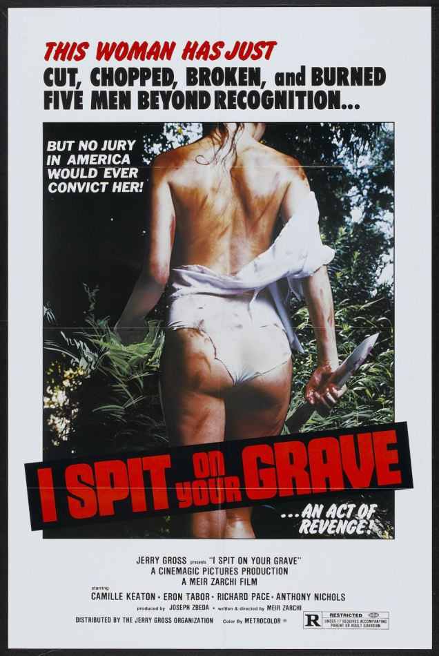 i-spit-on-your-grave-poster-1978