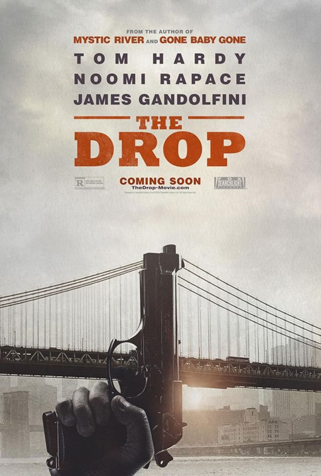 the-drop-movie-poster-12