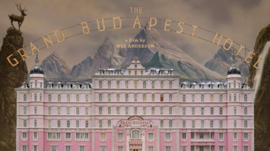 The Grand Budapest Hotel Still 01