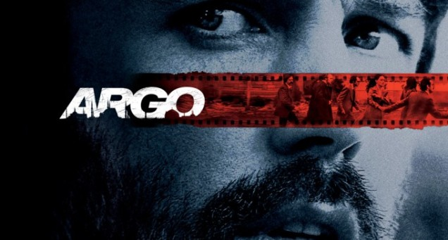 Argo Pic Horizontal