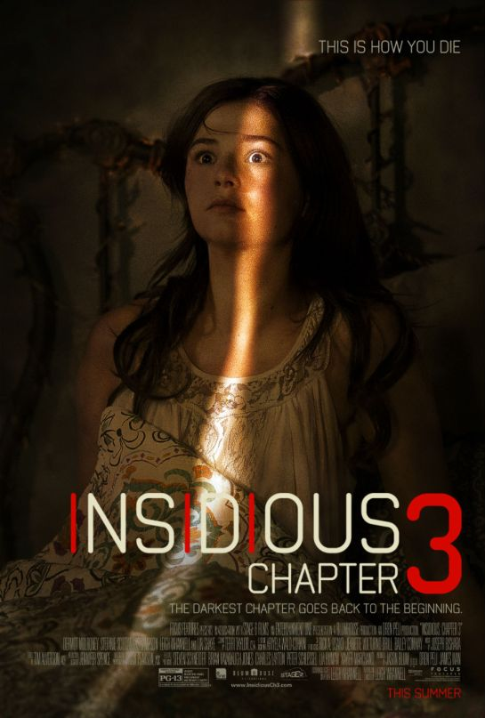 Insidious-Chapter-3-Poster-03-17-15