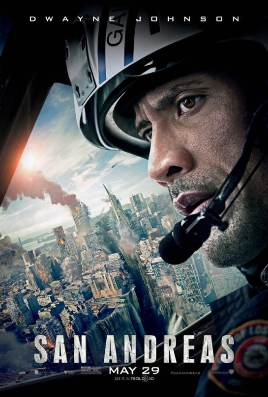 San-Andreas-Poster-3-small