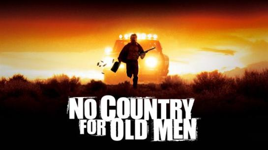 thumbnail_poster_color-NoCountryForOldMen_v2_Approved_640x360_132876355824