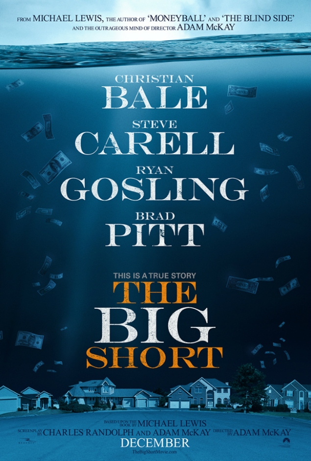 the-big-short-teaser-poster