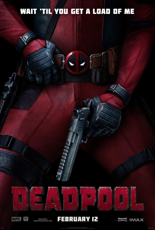 Deadpool_(film)_poster_004