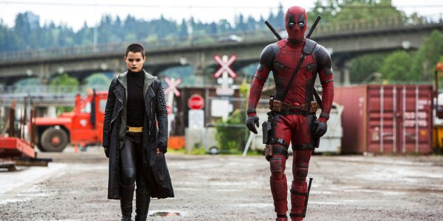 landscape-1450094442-deadpool-film