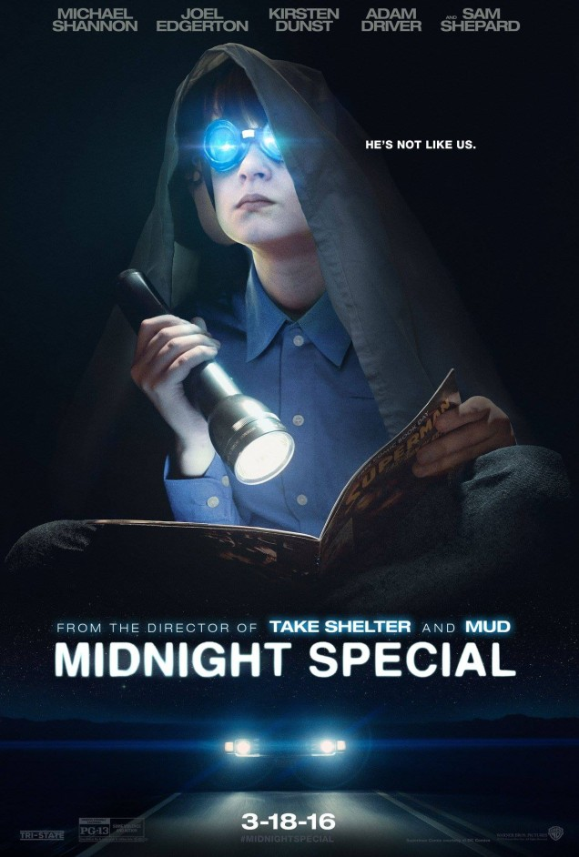 midnight_special_poster